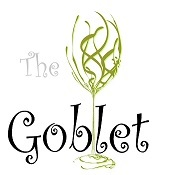 The Goblet Function Hire
